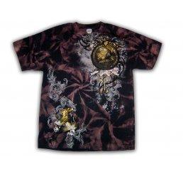 Royal Spirit - X-Large T-Shirt