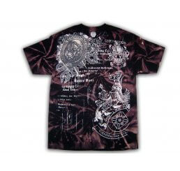 Ultimate Couture T-Shirt
