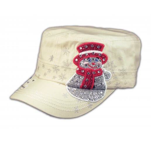 116624375 Products tagged with 'Stone' - Printed T-Shirts, Cadet Caps ...