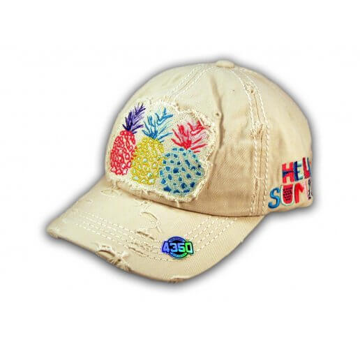 96abc223b77 A Class Act Apparel - Baseball Caps - Printed T-Shirts